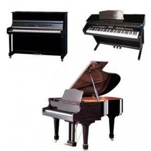 Pianos-Digital-Pianos-vs-Keyboards